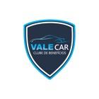 Vale Car Clube de Benefícios icon