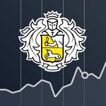 Тинькофф Инвестиции - брокер на пк