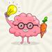 Brain Puzzle:Tricky IQ Riddles Hack Online Generator