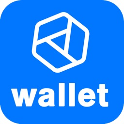 ChainBridge Wallet
