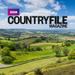147.BBC Countryfile Magazine