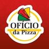 Oficio da Pizza