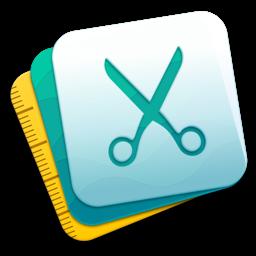 Ícone do app PhotoBulk: watermark in batch