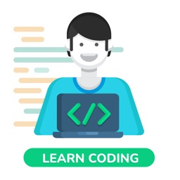 Learn Coding and Programming