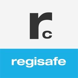 regisafe capture
