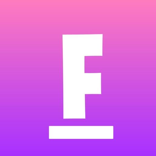 Latest Info for Fortnite