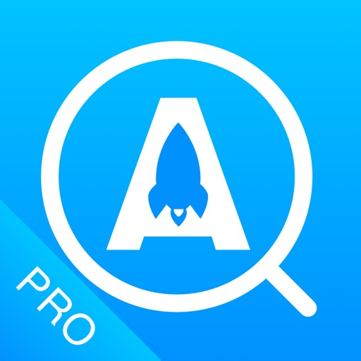 Search Ace Pro