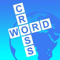 Crossword – World's Biggest