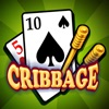 Cribbage - Crib & Peg Game - iPhoneアプリ