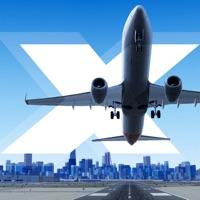 X-Plane Flight Simulator