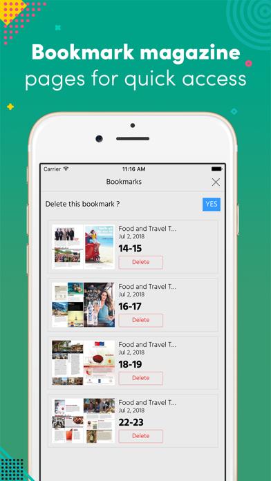download Food and Travel Turkiye indir ücretsiz - windows 8 , 7 veya 10 and Mac Download now