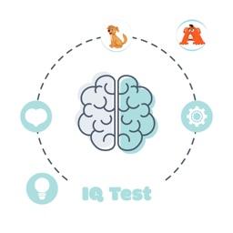 Word Crossy - Brain Test Game