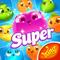 App Icon for Farm Heroes Super Saga App in Nigeria IOS App Store