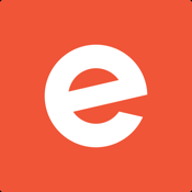 Eventbrite app review