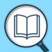195.口袋搜书阅读----全网搜书,小说追书必备神器