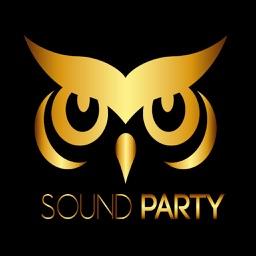 -SoundParty-