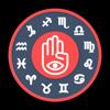 Horoscope & LIVE Palmistry