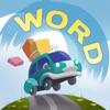 Wordcation: Crossword Collab