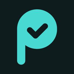 Ícone do app Chippu