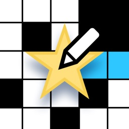 Daily Crosswords Puzzles
