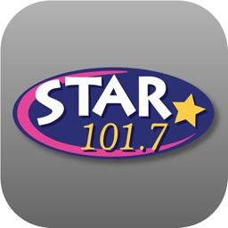 KWGF FM 101.7