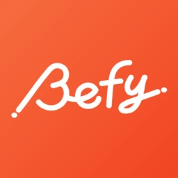 Befy authentic skin care
