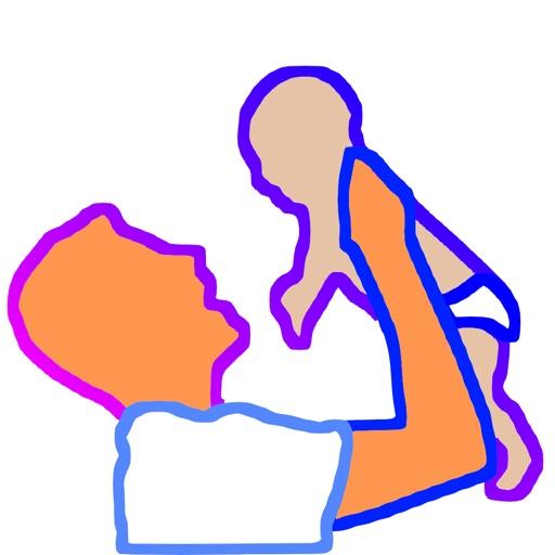 Pregnant Dad