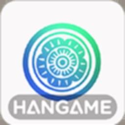 麻雀 天極牌 by Hangame | オンライン対戦麻雀