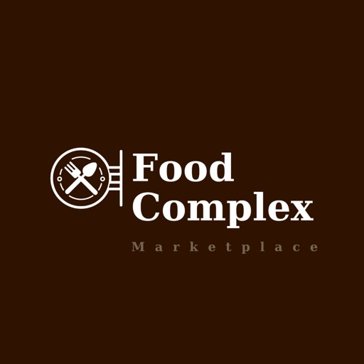 Food Complex