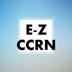 32.E-Z Critical Care RN