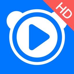 百度视频HD-归去来首播