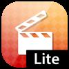 4Video Quick Video Converter - 4Videosoft Studio