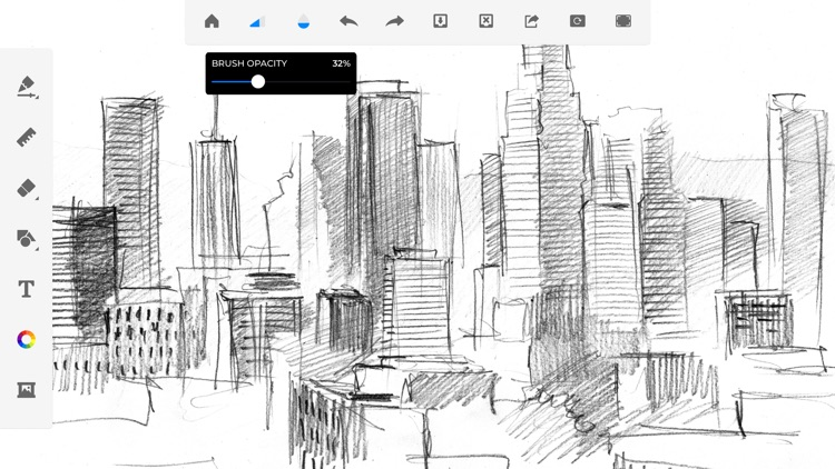 Drawing ▫ screenshot-3