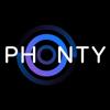 Senfoni - Phonty - 完璧なフォトエディター アートワーク