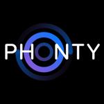 Phonty-L'Éditeur Photo Parfait pour pc