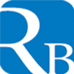Royal Bank Mobile Banking