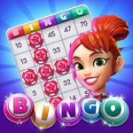 myVEGAS Bingo - Casino Games pour pc