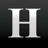 Haaretz iPad Edition