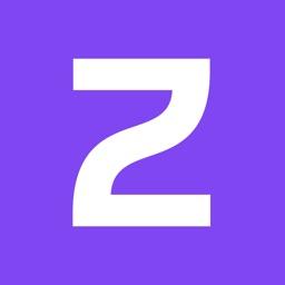 Zoopla property search UK