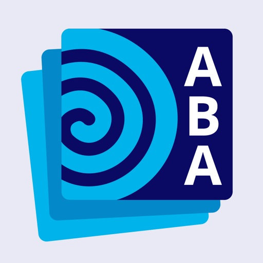 ABA DrOmnibus iOS App