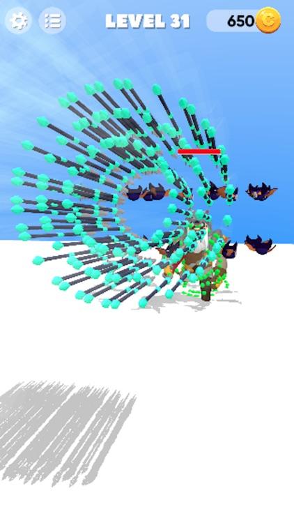 Weapon Cloner screenshot-7