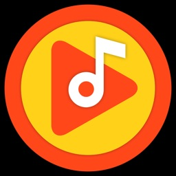 Play Music-Mp3 Music Download