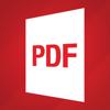 heytopia - PDF Office Pro, Acrobat Expert アートワーク