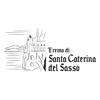 Santa Caterina del Sasso - App