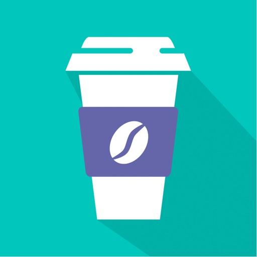 Espresso - Expense Reports