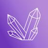 CRYSTALYZE: Crystals & Stones