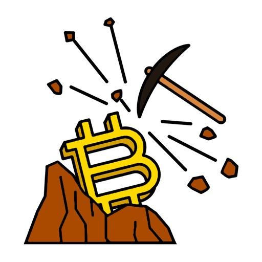 MYCOIN(マイコイン) - 仮想通貨のニュース・チャット