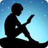 Kindle - AMZN Mobile LLC