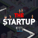 The Startup: Interactive Game pour pc