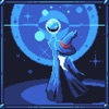 Arcade Wizard 2